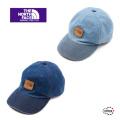ノースフェイス パープル 通販 帽子
