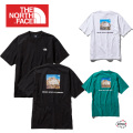 ノースフェイス 通販 店舗 Tシャツ
