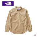 NORTH FACE PURPLE 通販 店舗