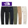 THE NORTH FACE PURPLE LABEL ザ ノースフェイスパープルレーベル Stretch Twill Tapered Pants NT5051N ストレッチテーパードパンツ 正規取扱店