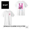 ハフ 通販 店舗 Tシャツ HUF