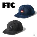 FTC 公式通販 オンラインショップ セレクト ブランド