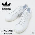 adias アディダス オリジナルス 公式 通販 スニーカー 靴 スタンスミス