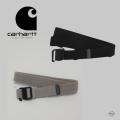 カーハート wip 通販 正規品 メンズ ベルト