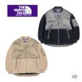 THE NORTH FACE  PURPLE  LABEL ザ ノースフェイスパープルレーベル Wool Boa Fleece Denali Jacket NA2151N ウールボアフリースデナリジャケット メンズ レディース