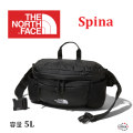 THE NORTH FACE ザノースフェイス Spina NM71800  スピナ ボディバッグ ウエストバッグ 正規取扱店
