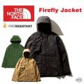 ノースフェイス 通販 店舗 ジャケット