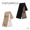 ナナミカ マウンテン 通販 正規品 店舗 オンラインショップ