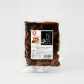椎茸ときくらげの佃煮 150グラム
