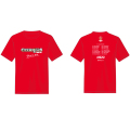【キッズサイズ】ALVARK 2018-19SEASON CHAMPION Tシャツ