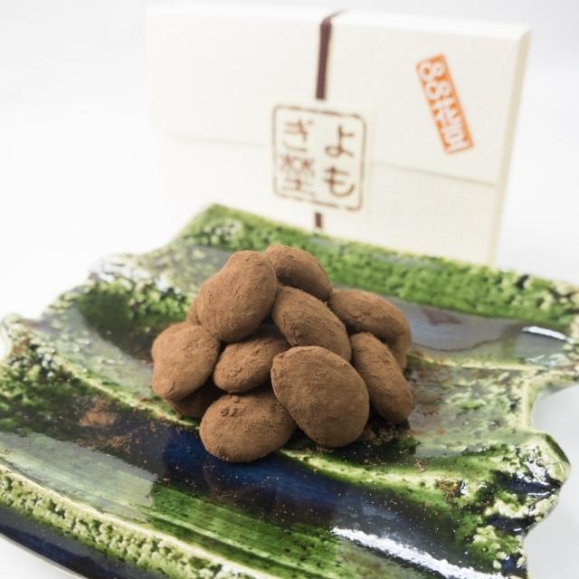 豆菓子 CoCo花豆
