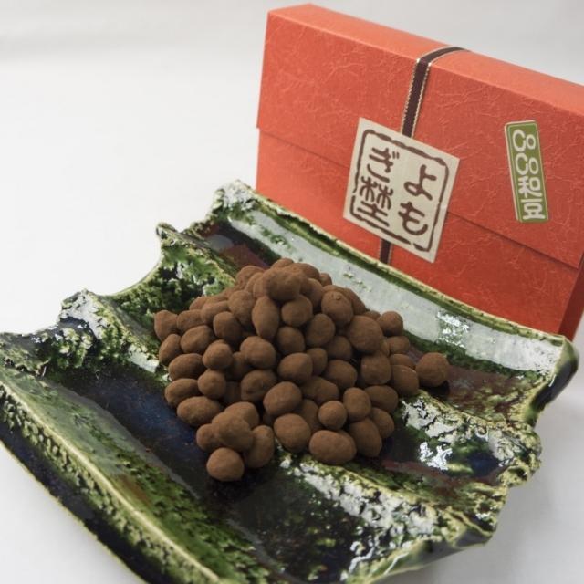豆菓子 CoCo和豆