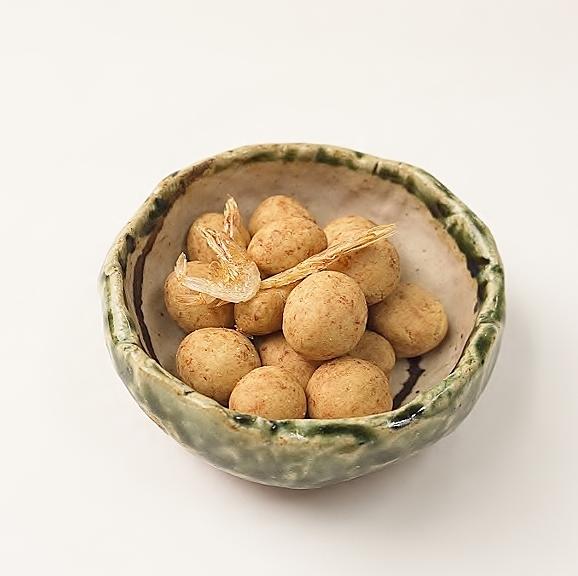豆菓子 桜えび豆