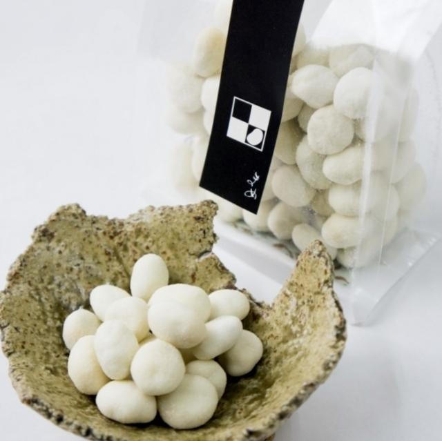 豆菓子 カフェオーレ豆