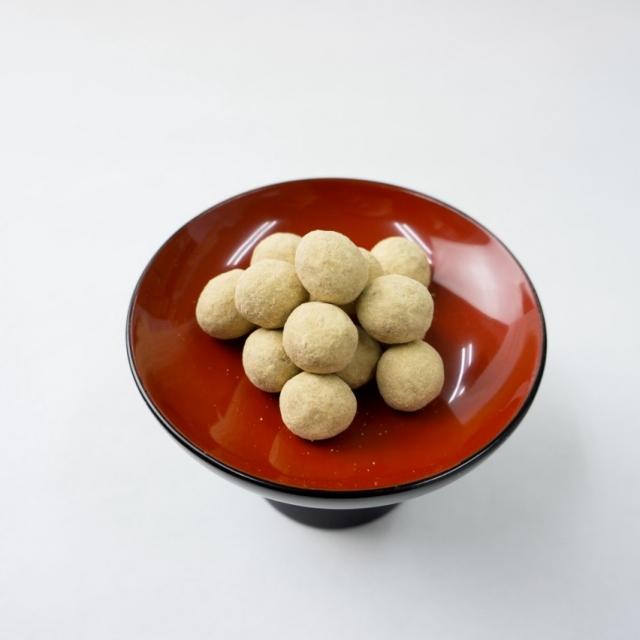 豆菓子 きなこ大豆