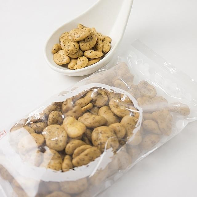 豆菓子 胡椒豆