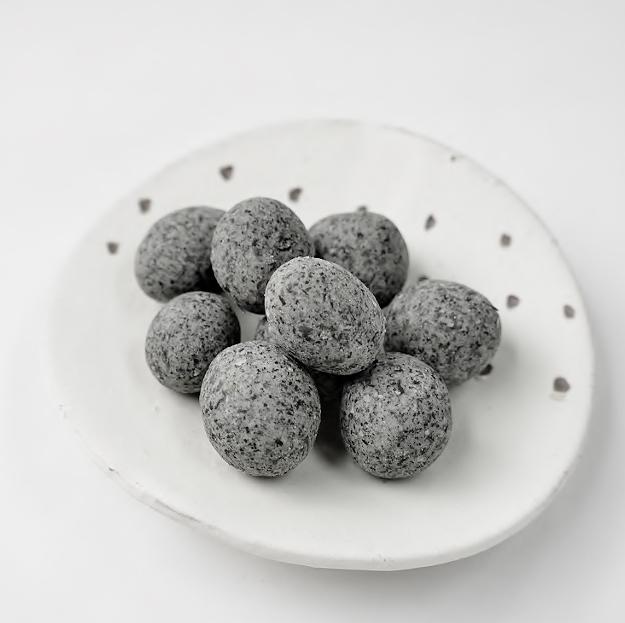 豆菓子 黒胡麻