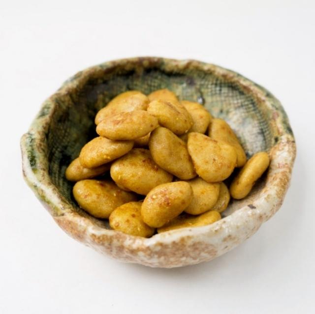 豆菓子 ペペロンチーノ