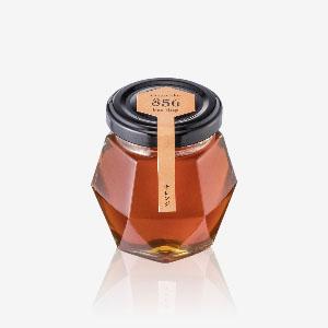 【856シリーズ】メキシコ産オレンジ(100g) [商品番号:1778]