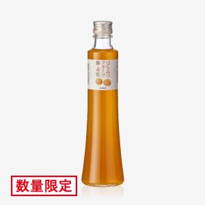 はちみつみかん酢(300ml) [商品番号:1987]