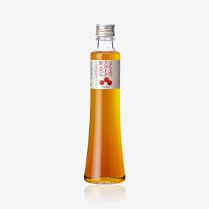 はちみつアセロラ酢(300ml)[商品番号:1319]