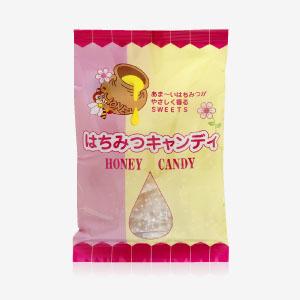 はちみつキャンディ(100g) [商品番号:1743]