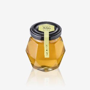 【856シリーズ】スペイン産レモン(100g) [商品番号:1774]