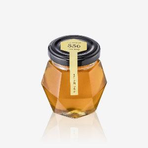 【856シリーズ】イタリア産レモン(100g) [商品番号:1776]