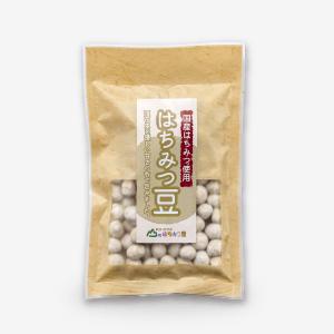 はちみつ豆[商品番号:1797]