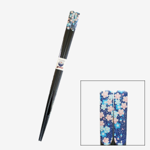 天削箸(てんそげばし)〈サクラ〉 [商品番号:1876]