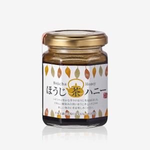 ほうじ茶ハニー [商品番号:1988]