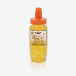 ハニーオレンジ(250g) [商品番号:476]