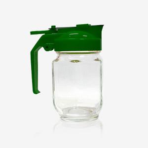 ハネーパッカー(緑) [商品番号:492]