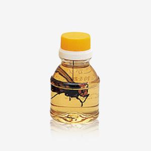 スズメ蜂蜂蜜漬(140g) [商品番号:76]