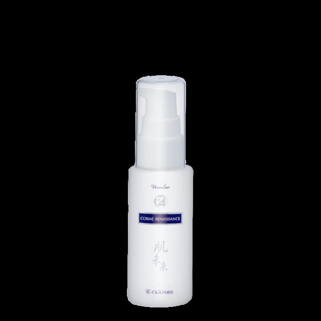 肌未来 化粧水L