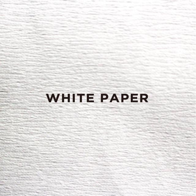 キッチンタウパー ホワイト
