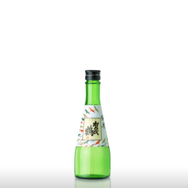 純米酒 300ml