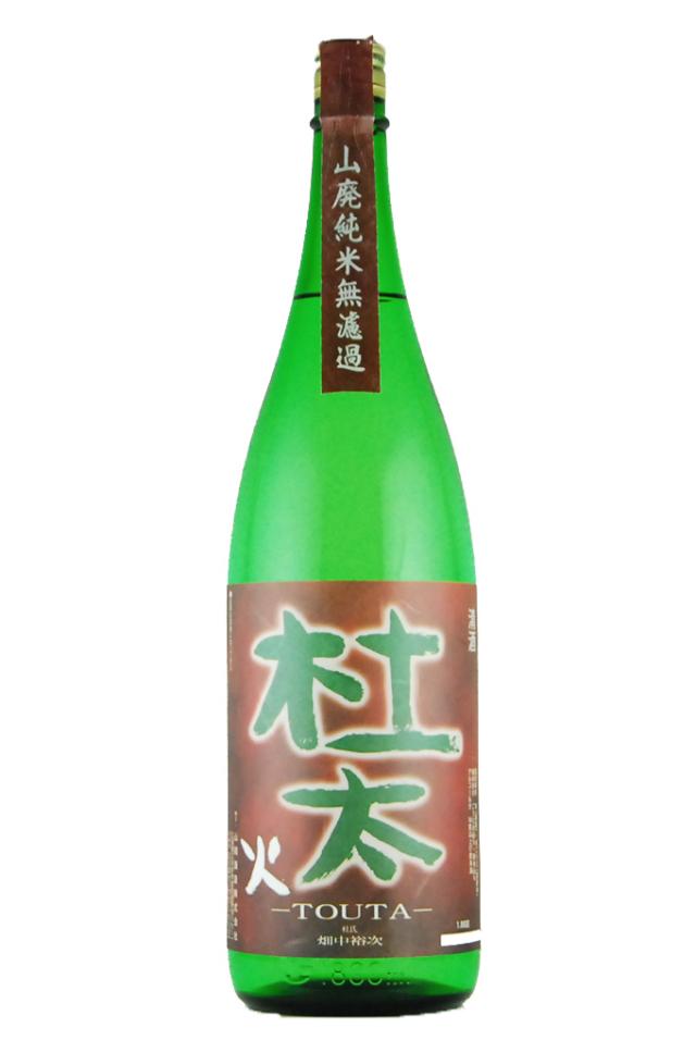 杜太 火(1800ml)