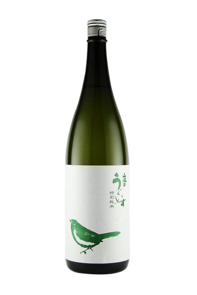 庭のうく_いす(山口酒造場)福岡
