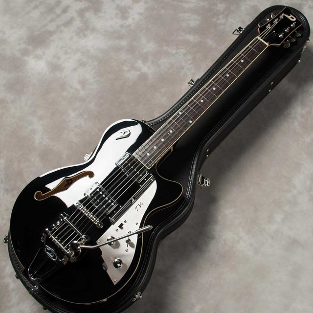 Duesenberg/DTV-BK+ Starplayer TV Plus (Black)【在庫あり】