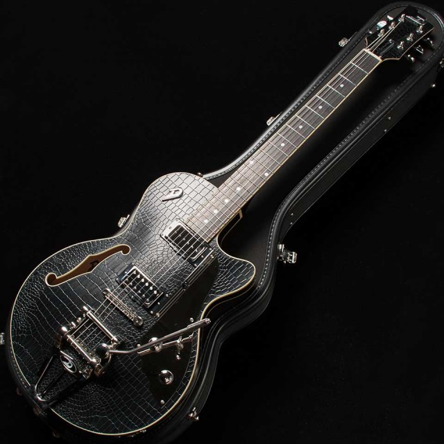Duesenberg/DTV-OL Starplayer TV (Outlaw)【お取り寄せ】【デューセンバーグ】