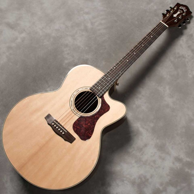 "GUILD/""Westerly Collection"" F-150CE NAT【お取り寄せ商品】"