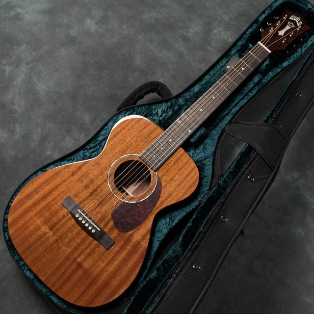 GUILD/Westerly Collection M-120 NAT【ギルド】【新品特価】【在庫あり】