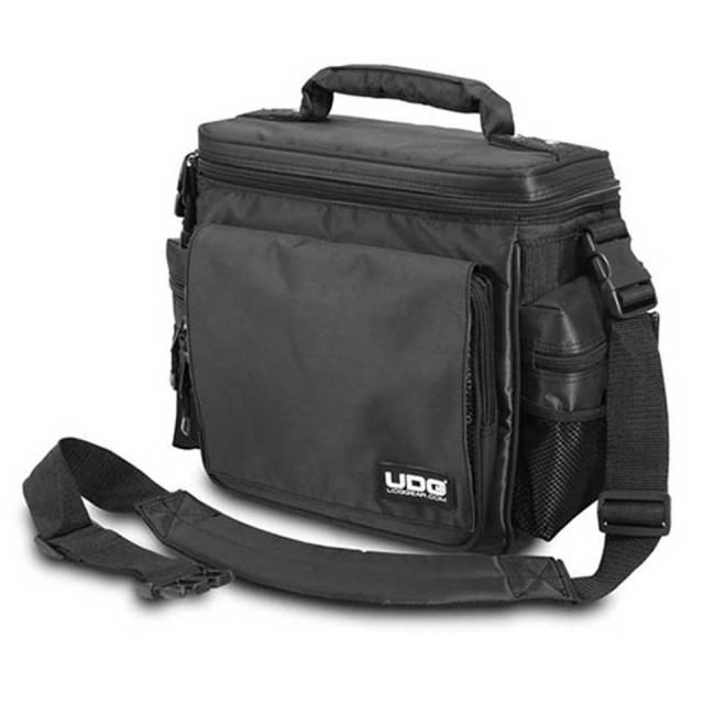 UDG/Ultimate スリングバッグ(U9630)