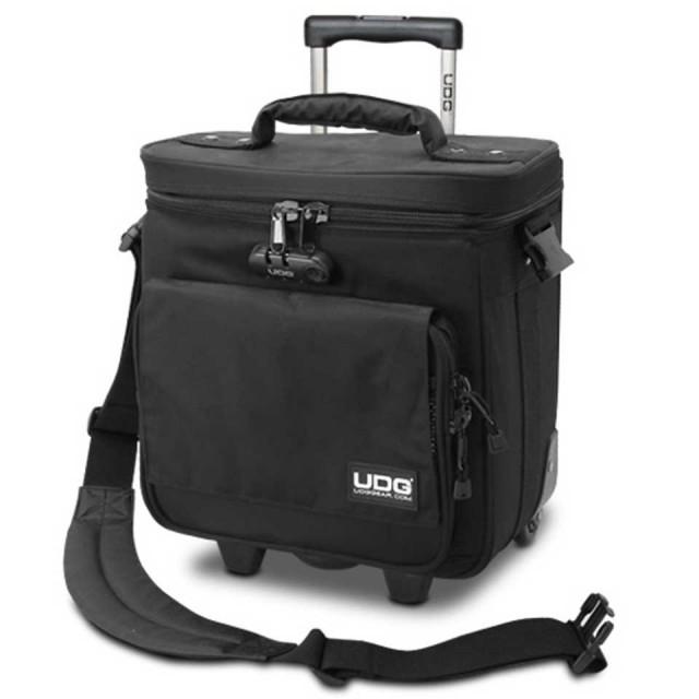 UDG/Ultimate トロリー トゥー ゴー(U9870BL)