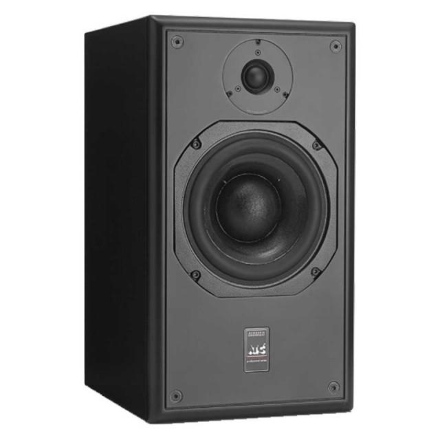 ATC(Acoustic Transducer Company)/SCM20P SL PRO MK2 (Pair)