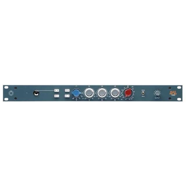 BAE Audio/1066D