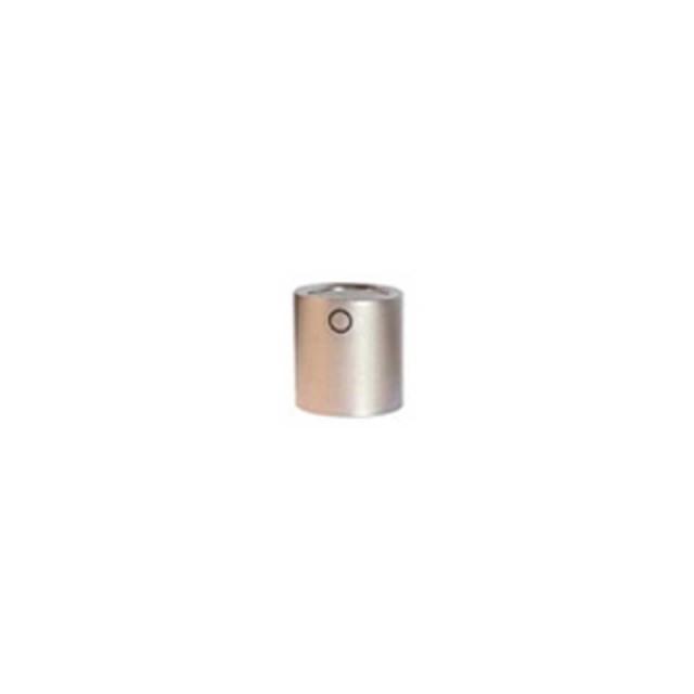 sE ELECTRONICS/RN17 Omni capsule