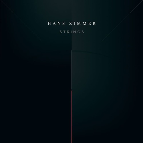 SPITFIRE AUDIO/HANS ZIMMER STRINGS【オンライン納品】