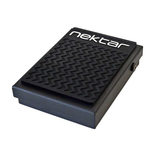 Nektar/NP-1